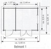 belmont1